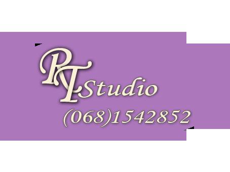 RT-Studio